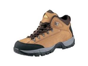 Work Boot  Hiker 7.5M DIAMONDBACK Boots - Hiker HIKER-1-7.5 045734969414