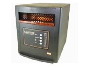 Sci-Resource Partner Infrared Edenpure Heater A4136