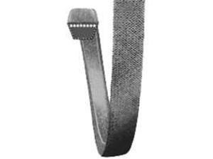 Vbelt 3/8X37 Fhp FARM & TURF PRODUCTS IN V-Belts 3L370 848756026772