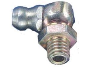 Plews 570-11-113 90 Degree Short Grease Fitting 1-4 Inch-28
