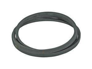 A &  I Products 5L380 V-Belt 5/8X38 Fractional Horsepower Fhp - Fractional -