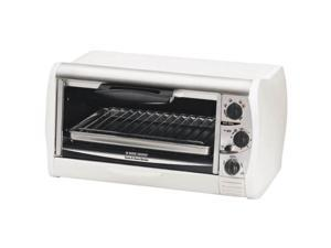 Applica TO1675B 6 Slice Convection Oven Each