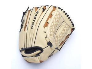 """Easton 2014 Synergy FastPitch SYFP 1200  Left-Hand Thrower  12"""" A130334LHT"""