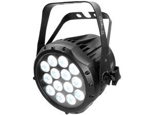 Chauvet Professional Indoor 14 LED DMX Controlled Wash Light COLORADO1-TRITOUR