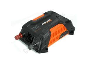 6180 750 Watt Portable Power Inverter