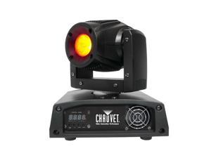 Chauvet Intimidator Wash LED 150
