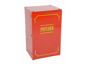 Paragon 6-8oz Premium 1911 Stand Red Popcorn Machine Conscession Snack 3070910