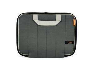 "Belkin 15.4"" NE Protex Memory Foam Notebook Laptop Sleeve Case"