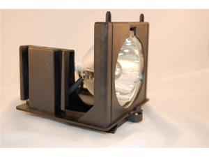 260962 RPTV Lamp & Housing for RCA TVs - 180 Day Warranty! Television Lamps