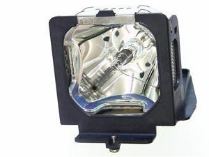 SANYO 610-307-7925, LMP65 diamond lamp