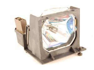 MT40LP Lamp & Housing for NEC Projectors - 180 Day Warranty!!