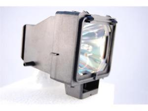 A1085447A / XL-2200 / A1060818A RPTV Lamp & Housing for Sony TVs - 180 Day Warranty! Television Lamps