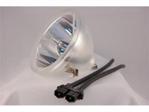 6912B22002C Lamp for Zenith TV's - 180 Day Warranty! Television Lamps