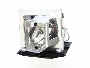 OPTOMA BL-FP180E, SP.8EF01GC01 original lamp