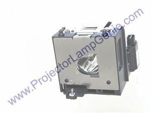 AN-XR10L2 Lamp & Housing for Sharp Projectors - 180 Day Warranty!! Projector Lamps