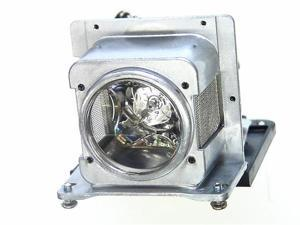 Genuine AL 6103360362 Lamp & Housing w 6 Month Warranty
