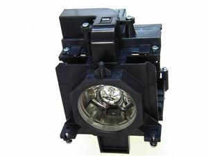 SANYO 610-346-9607, LMP136 original lamp