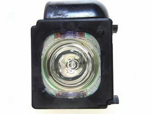 Samsung BP96-01653A Replacement Lamp with Housing 6,000 Hour Life!
