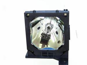 NEC GT95LP, 50020985 original lamp