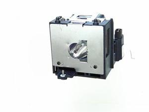 Sharp Projector Lamp PG-F310X