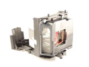 AN-XR30LP COMPATIBLE PROJECTION REPLACEMENT LAMP WITH HOUSING FOR SHARP -by PROLITEX CORP
