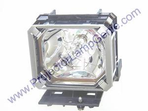 CANON RS-LP04, 2396B001AA original lamp