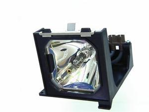 SANYO 610-308-1786, LMP68 original lamp
