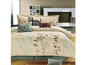 Home Textiles & Bedding