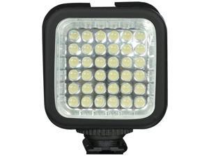 Sima SL-200LXI Color-smart LED Light