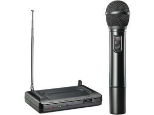 Audio Technica ATR7200-T2 E-Book Accessories