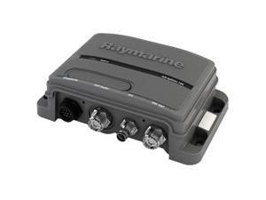 Raymarine AIS100 Splitter