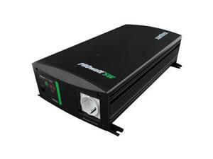 Xantrex PROwatt SW 700I 12VDC 230VAC 700W True Sinewave Inverter