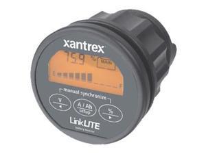 Xantrex LinkLITE Battery Monitor