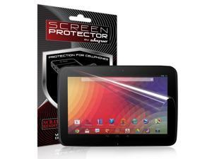 Google Nexus 10 Anti Glare Screen Protector