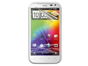 HTC Sensation XL Screen Protector