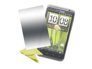 Skque Mirror Screen Guard for HTC Thunderbolt