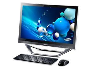 "Samsung 23.6"" ATIV Intel i5-3470T 2.9GHz All-in-One PC 