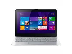 "Sony 11.6"" Vaio Flip Touchscreen Laptop PC 4GB 128GB   SVF11N13CXS"