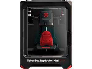 MakerBot MP05925 Replicator Mini Compact 3D Printer