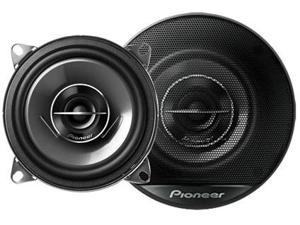 "NEW PAIR PIONEER TSG1044R 4"" 200W 2 WAY CAR AUDIO SPEAKERS 200 WATT TS-G1044R"