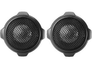 "NEW JBL GTO18T 1"" 150W GRAND TOURING SERIES COMPONENT TWEETERS WITH CROSSOVER"