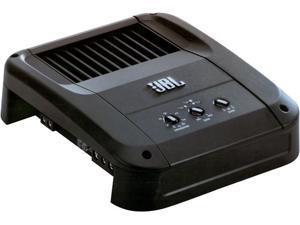 NEW JBL GTO504EZ 4 CH 640W GTO SERIES CAR AUDIO AMPLIFIER AMP 640 WATT GTO-504EZ