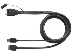Pioneer CDIU201S Advanced App Mode USB Interface Cable