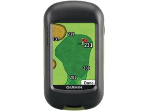 Garmin Approach G3 Golf GPS Unit
