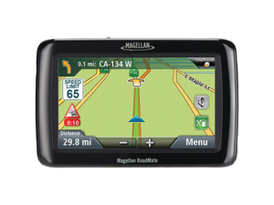 Magellan RM2120SGLUC Magellan rm2120sgluc magellan roadmate 2120t-lm