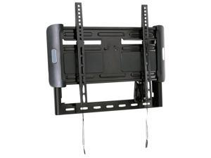 "NEW PYLE PSW681MF1 TV WALL MOUNT 32"" - 55"" TV'S"