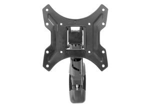 "NEW PYLE PSW601SUT TILT TV WALL MOUNT 37"" - 55"" TV'S"