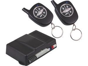 NEW SCYTEK GXY2000RSDBP REMOTE START KEYLESS ENTRY SYSTEM GALAXY 2000RS-DBP