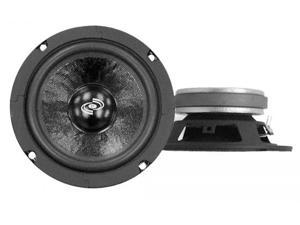 "New Pyle Pdmw5 5"" 200W Car Audio Midwoofer Speaker 200 Watt"