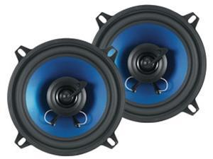 "New Pair Planet Audio Ac52 5.25"" 180W 2 Way Car Audio Speaker System 180 Watt"